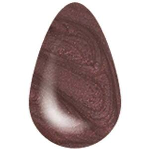 MK Nail Polish - Dark Cherry Cola - 0.5oz (15 mL.) (260215)