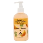 CreativeSpa Hand & Body Scentsations Lotion 8 oz. (310621)
