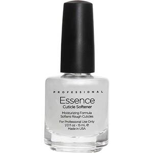 Artisan Essence Cuticle Softener - Instantly Loosens Overgrown Cuticles - 12 oz (15 mL.) (319002)