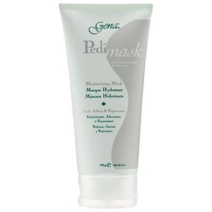 Gena Pedi Mask 6 oz. (320004)