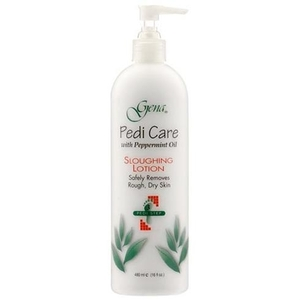 Gena Pedi Care 16 oz. (320008)