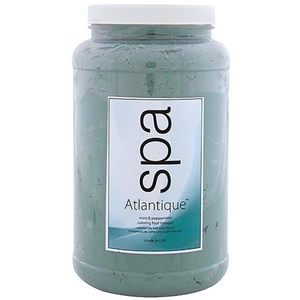 Atlantique Spa - OceanBreeze Hydrating Foot Masque 1 Gallon (320115)