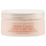Cuccio Papaya & Guava Butter 8 oz. (340028)