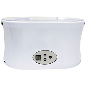 Pro Paraffin Wax Warmer - Oversize for Hands or Feet - 110V - Each (340071)