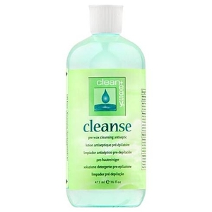 Clean+Easy Antiseptic Cleanser 16 oz. (360003)