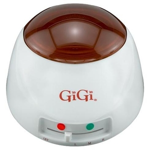 Gigi Economy Wax Warmer (360020)