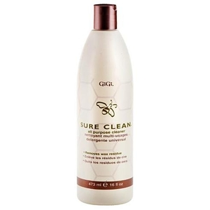 Gigi Sure Clean 16 oz. (360044)