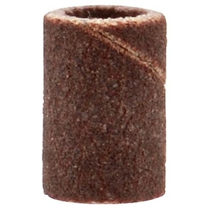 Medium Grit Sanding Bands 450-Count (410013)