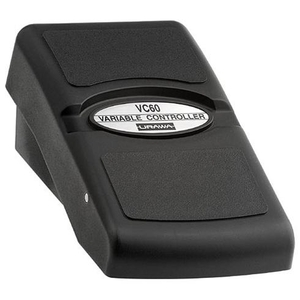 Super UP 200 Foot Control Pedal (410068)