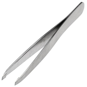 Facial Slant Tweezers (420050)