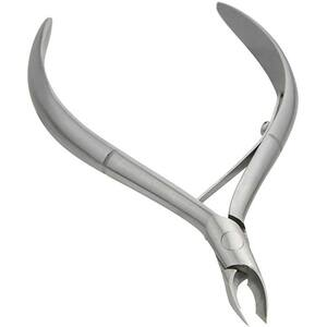 ProTool USA Cuticle Nipper - Size #16 - Full Jaw - Each (420082)
