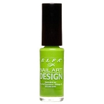 Elfa Nail Art Design - Light Green 0.25 oz. (520121)