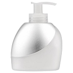 Pro Tech Lotion Bottle wPump (610131)
