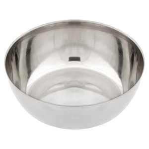 Pro Tech Soaking Dish - Each (610140)