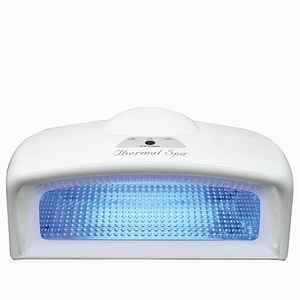 Mastex Thermal Spa 45 Watt UV Gel Nail Light (720059)