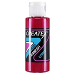 Createx Airbrush Paint - Pearl Red 2 oz. (C5309)