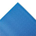 Comfort King Antifatigue Mat Zedlan 24 x 36 Royal Blue (CWNCK0023BL)