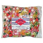 Assorted Candy Bag 5 Lb. Bag (MFR430220)