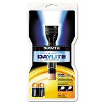 Daylite LED Flashlight BlackCopper (DUR2CR123DAYFL)