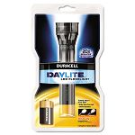Daylite LED Flashlight BlackCopper (DURKDAYCDSE04A)