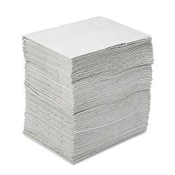 Sorbent Pads High-Capacity Maintenance 37 12 Gallon Capacity (MMMMPD1520DD)