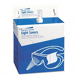 Sight Savers Lens Cleaning Station (BAL8565)