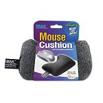 Wrist Cushion Gray (IMAA10166)