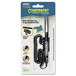 Counterfeit Currency Detector Pen with Holder (MMF200045204)