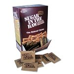 Unrefined Sugar Made From Sugar Cane 200 Packets per Box (OFX00319)