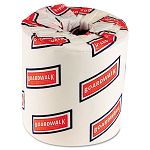 One-Ply Toilet Tissue 1000 Sheets White Carton of 96 Rolls (BWK6170)