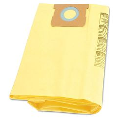 High Efficiency Collection Filter Bags 10-14 gal 2 Pack (SHO9067200)