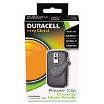 myGrid Power Clip + Tips Kit (DURPPS7US0002)