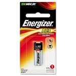 WatchElectronic Battery Alkaline A23 12V MercFree (EVEA23BPZ)