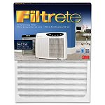 "Replacement Filter 11"" x 14 12"" (MMMOAC150RF)"