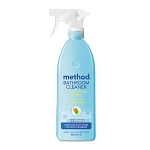 Tub 'N Tile Bathroom Eucalyptus Mint 28 oz. Bottle (MTH00008)