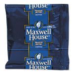 Coffee Regular Ground 1 110 oz Pack Pack of 42 (MWH866350)