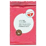 Premeasured Coffee Packs Seattle's Best LVD-Level 4 2 oz. Packet Box of 18 (SEA11008556)