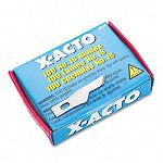 #16 Bulk Pack Blades for X-Acto Knives Box of 100 (EPIX616)
