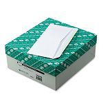 Business Envelope Contemporary #11 White Box of 500 (QUA11312)