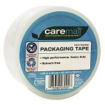 "Packaging Tape Hand-Tear 2.6 mil 1.88"" x 40 yards Clear (CML1095324)"