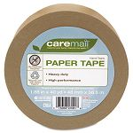 "Paper Packaging Tape Heavy-Duty 6.1-mil 1.88"" x 40 yd (CML1119059)"