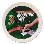 "Permanent Foam Mounting Tape 34"" x 36yds. (DUC1289275)"