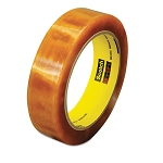 "Premium Cellophane Tape12"" x 72 yards 3"" Core Clear 72Carton (MMM61012)"