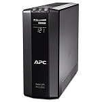 Back-UPS Pro 1000 Battery Backup System 1000 VA 8 Outlets 355 Joules (APWBR1000G)
