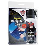 Laptop Computer Care Kit (FALDCLT)