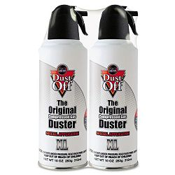 Special Application Duster 2 10oz CansPack (FALDPNXL2)