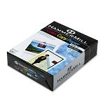 "Color Copy Paper 98 Brightness 32lb 8-12"" x 11"" Photo White 500Ream (HAM102630)"