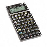 35S Programmable Scientific Calculator 14-Digit LCD (HEW35S)