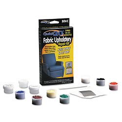 ReStor-It FabricUpholstery Color Kit (MAS18085)