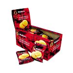 Walker's Shortbread Highlander Cookies 1.4 oz 2-Pack 12 PacksBox (OFXW176)